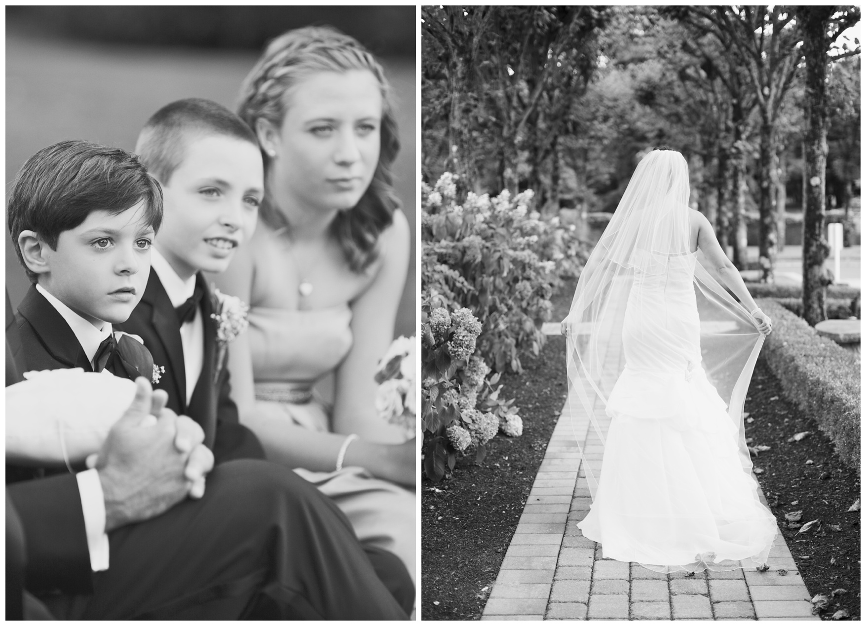 de seversky mansion wedding