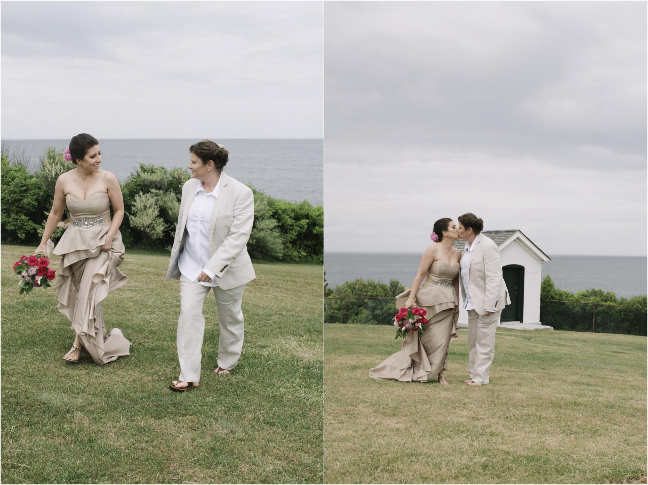 Montauk Wedding_0000.jpg