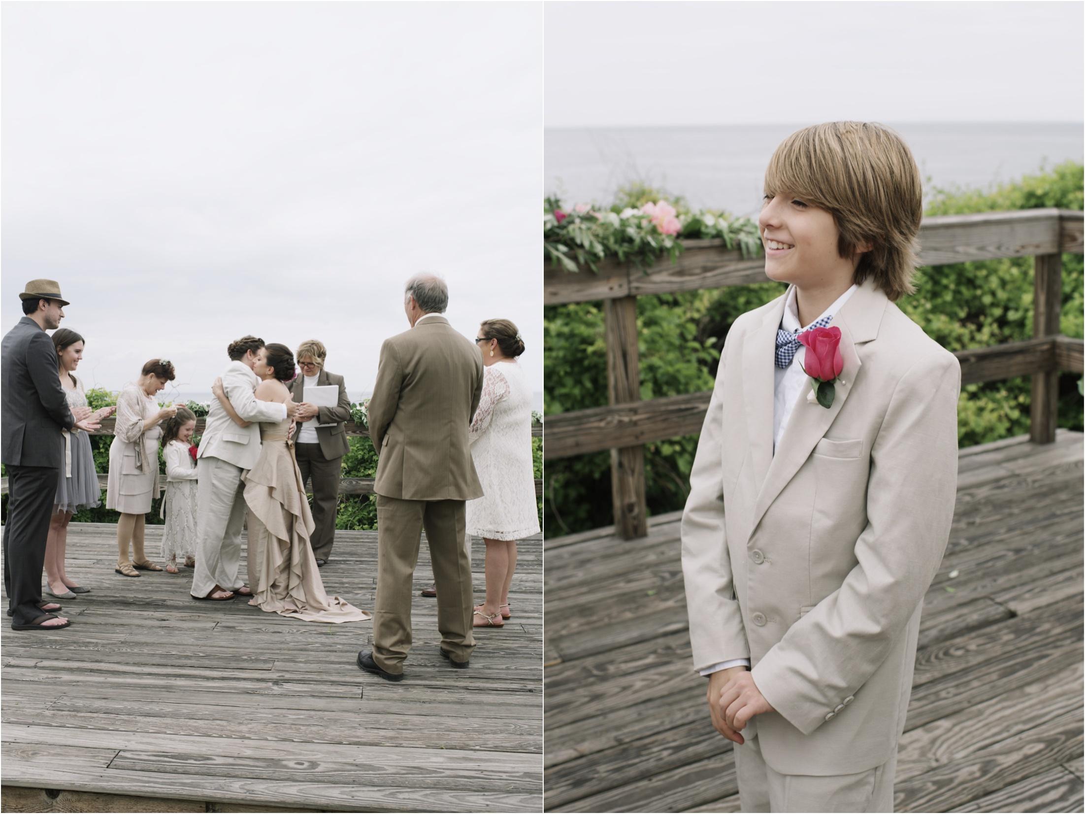 Montauk Wedding_0001.jpg