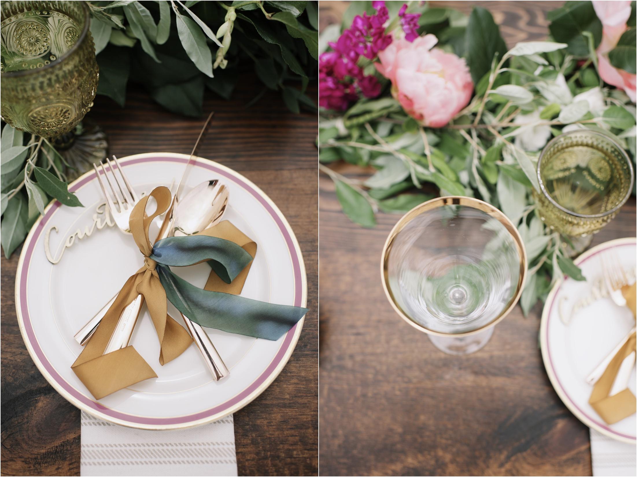 Montauk Wedding_0005.jpg