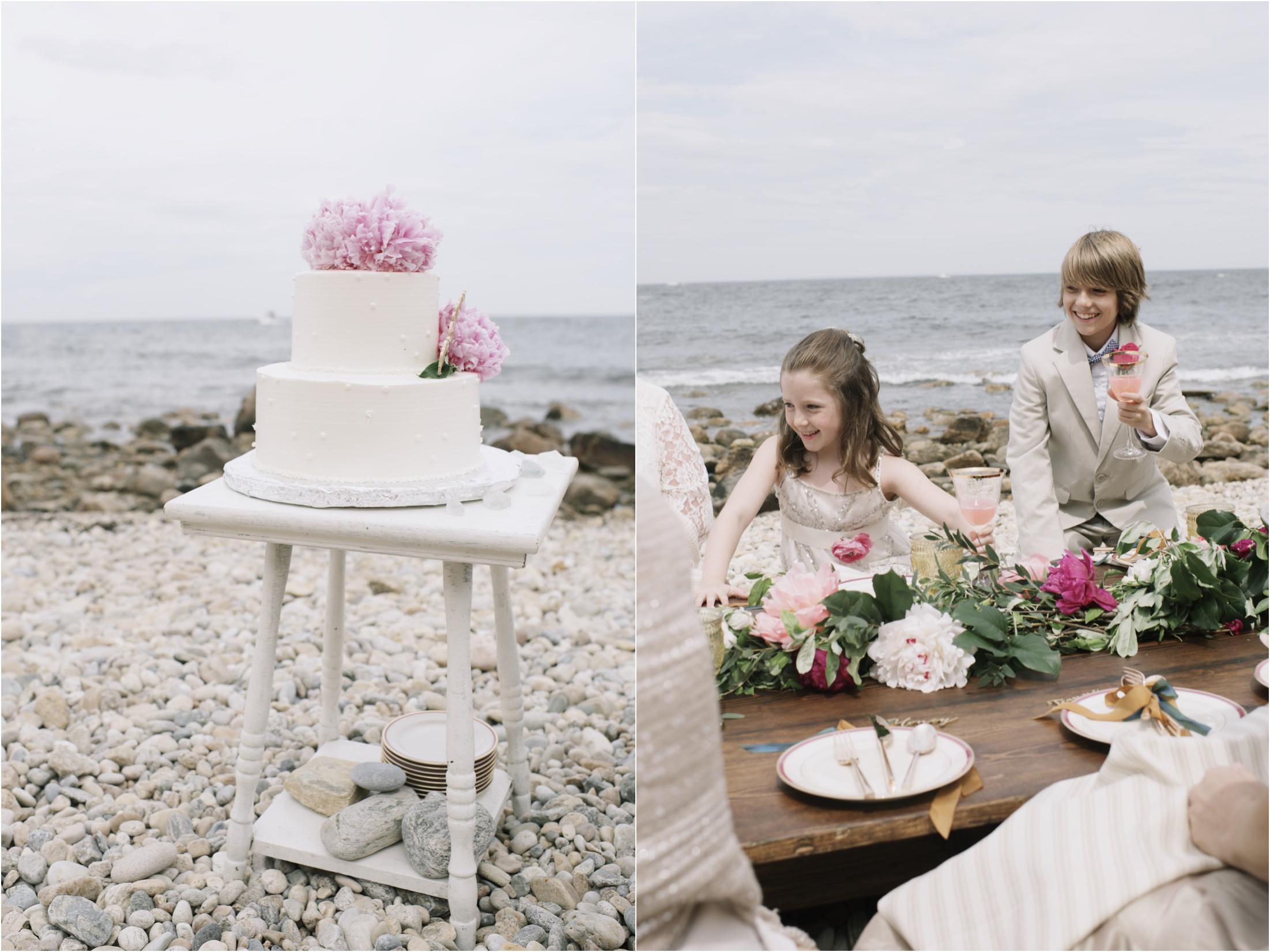 Montauk Wedding_0009.jpg