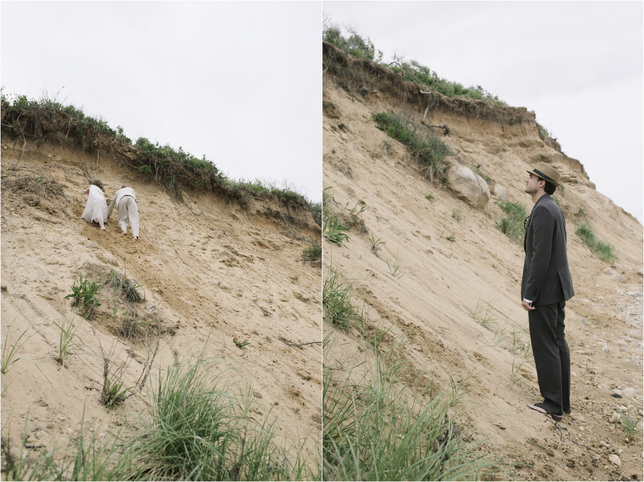 Montauk Wedding_0012.jpg