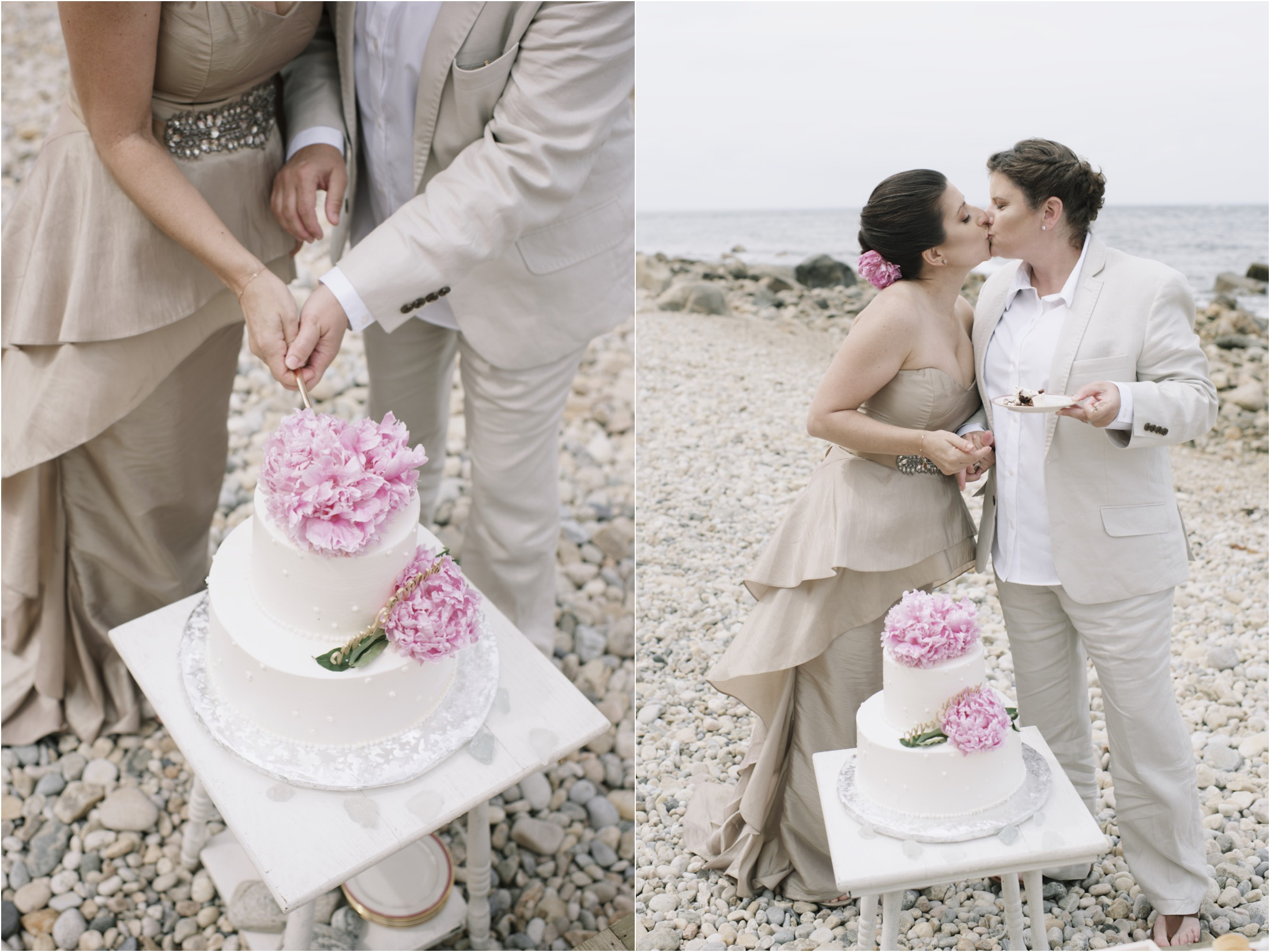 Montauk Wedding_0020.jpg