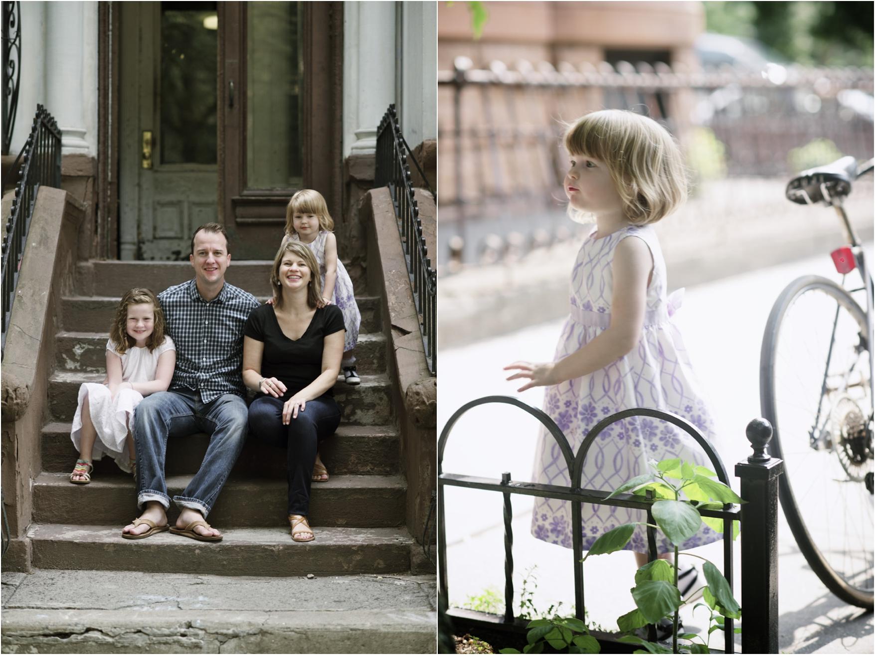 Brooklyn Family Session_0012.jpg