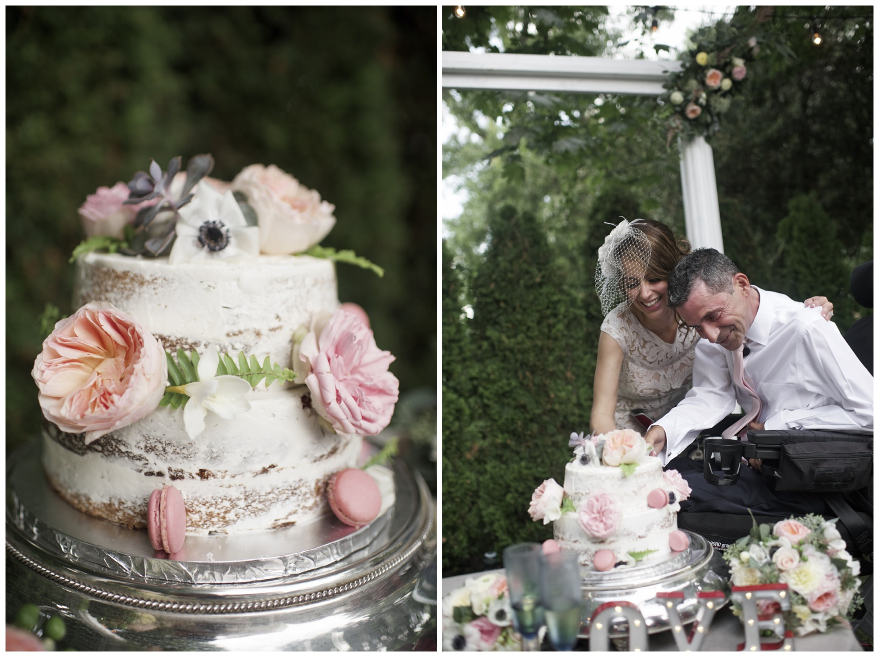 Long Island Garden Wedding_0089