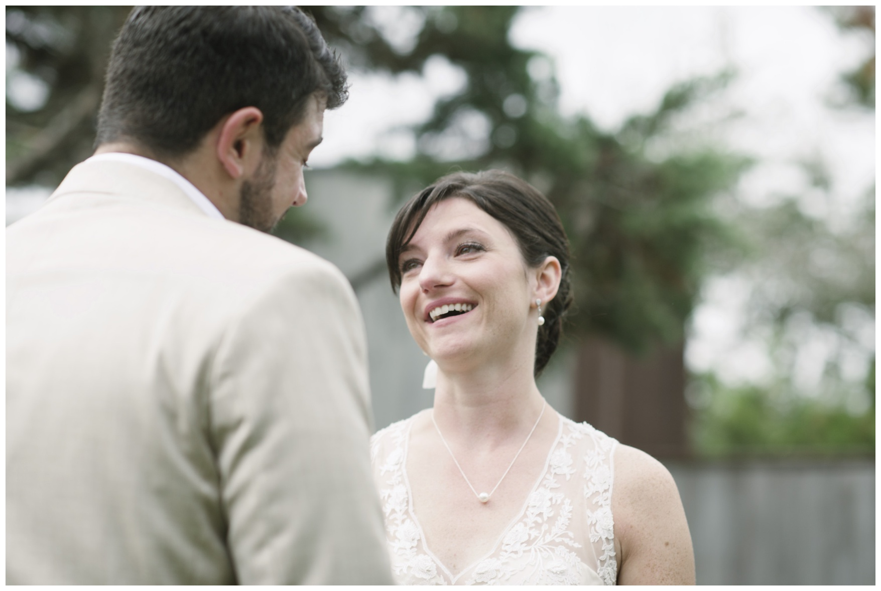 Long Island Garden Wedding_0107