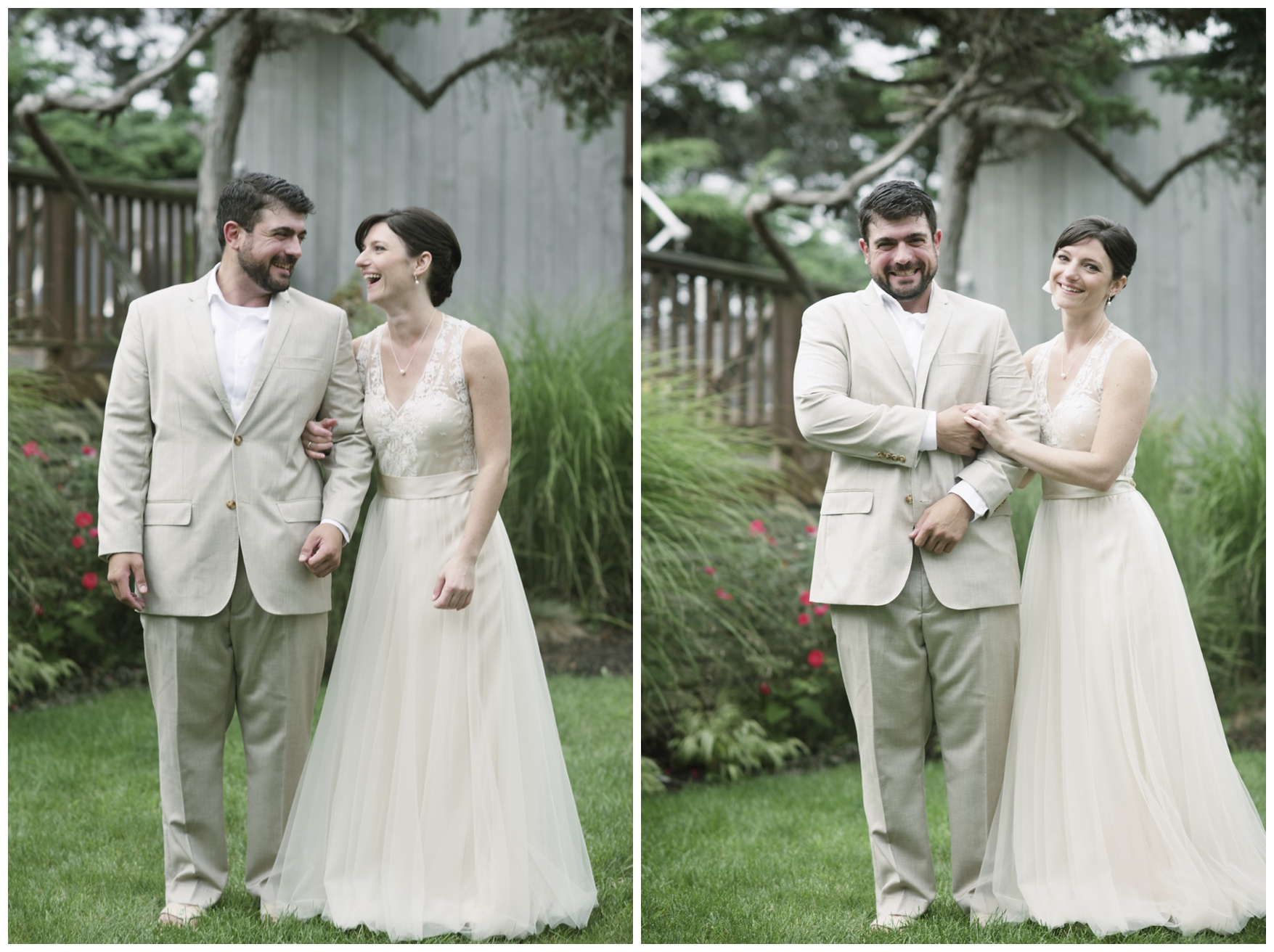 Long Island Garden Wedding_0108