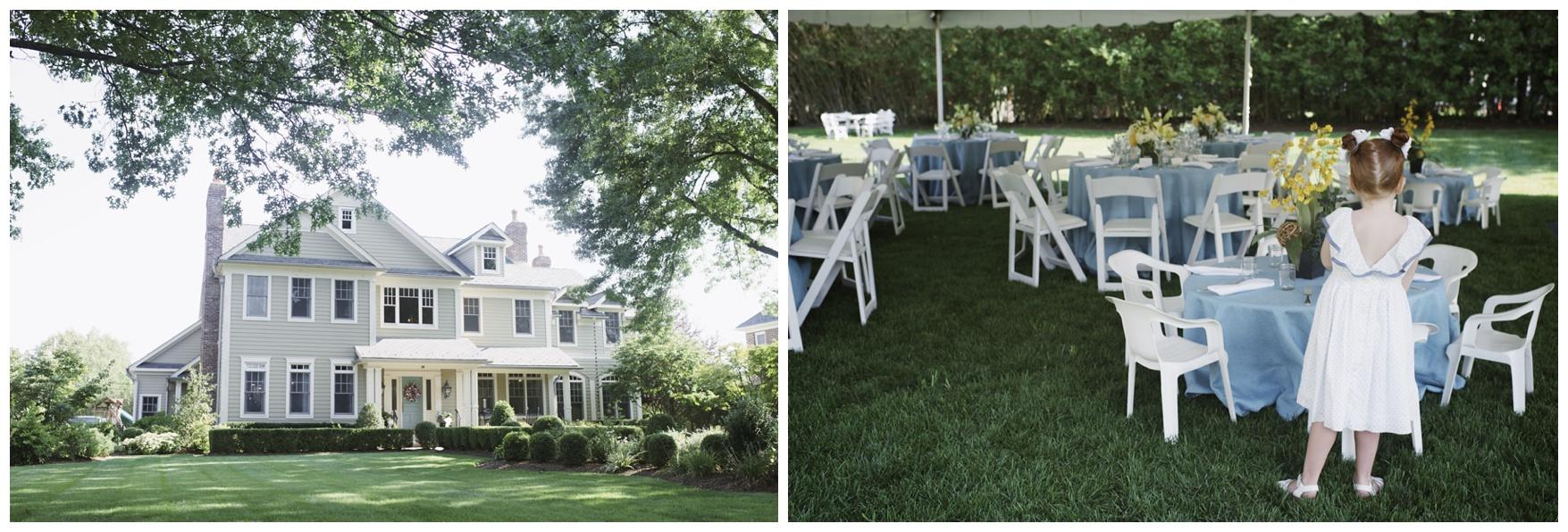 Long Island Garden Wedding_0061.jpg