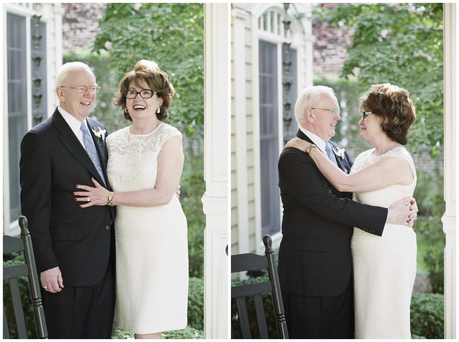 Long Island Garden Wedding_0065.jpg