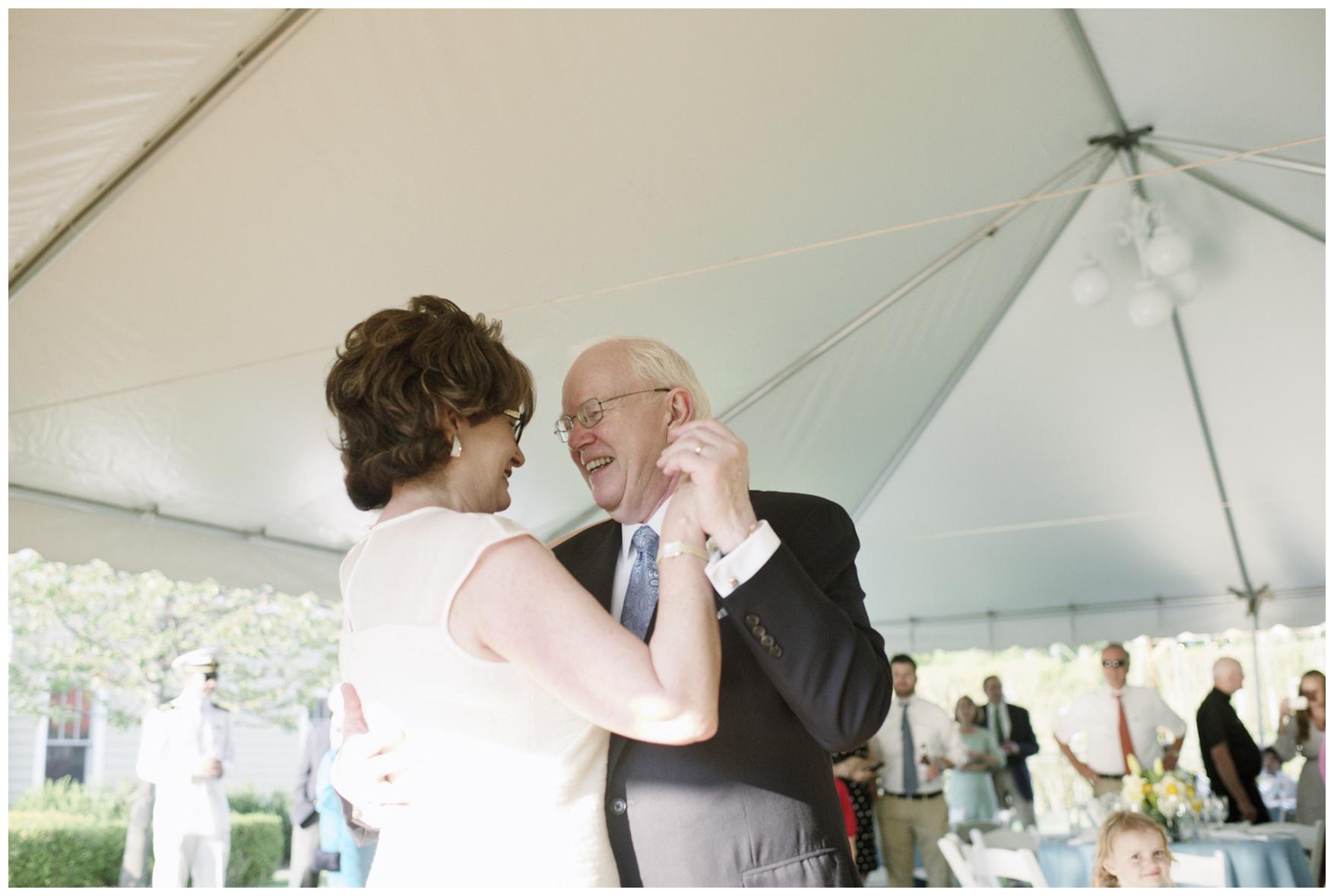 Long Island Garden Wedding_0074.jpg