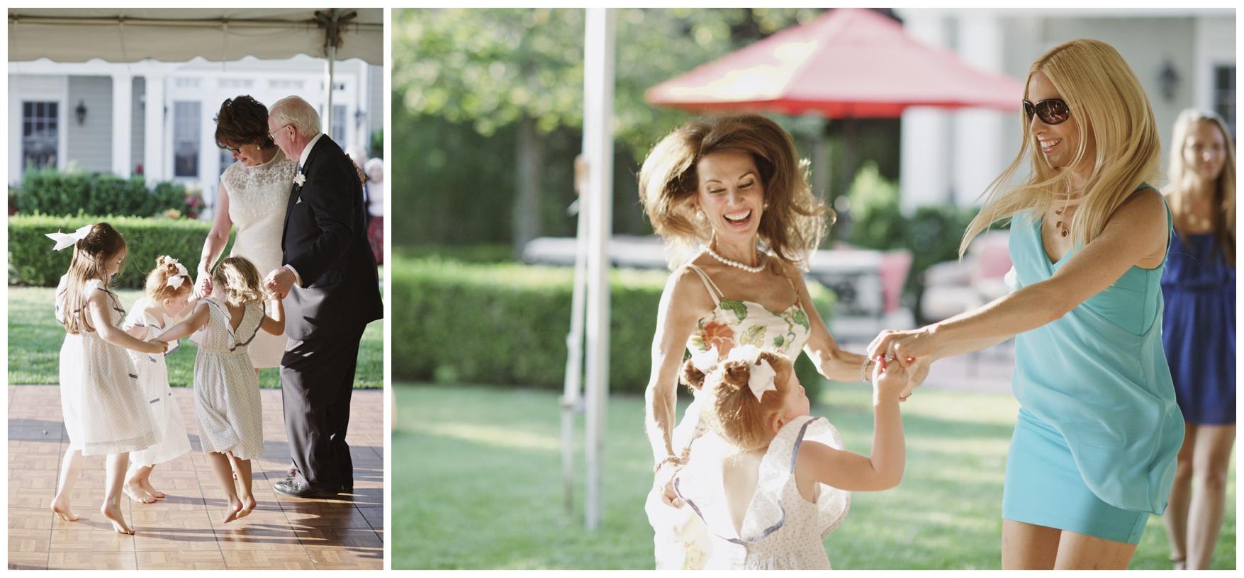 Long Island Garden Wedding_0076.jpg