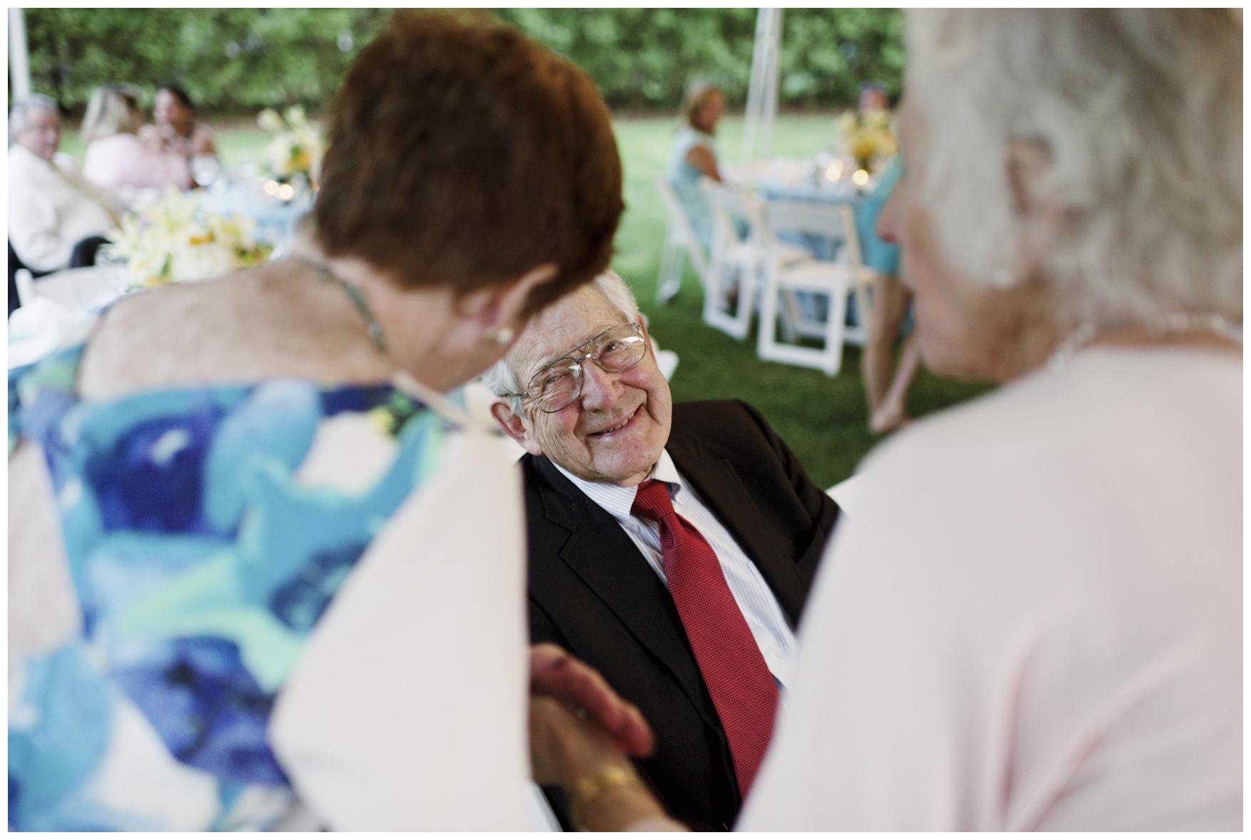 Long Island Garden Wedding_0079.jpg