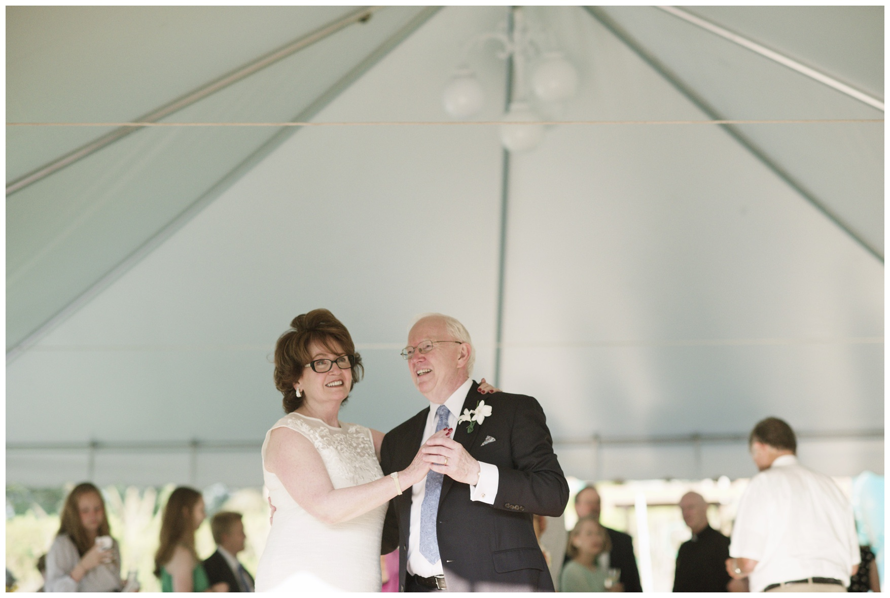 Long Island Garden Wedding_0080.jpg