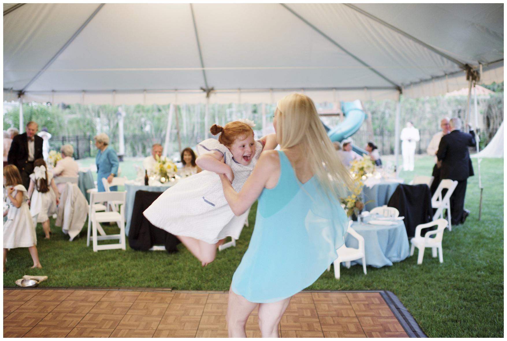 Long Island Garden Wedding_0081.jpg