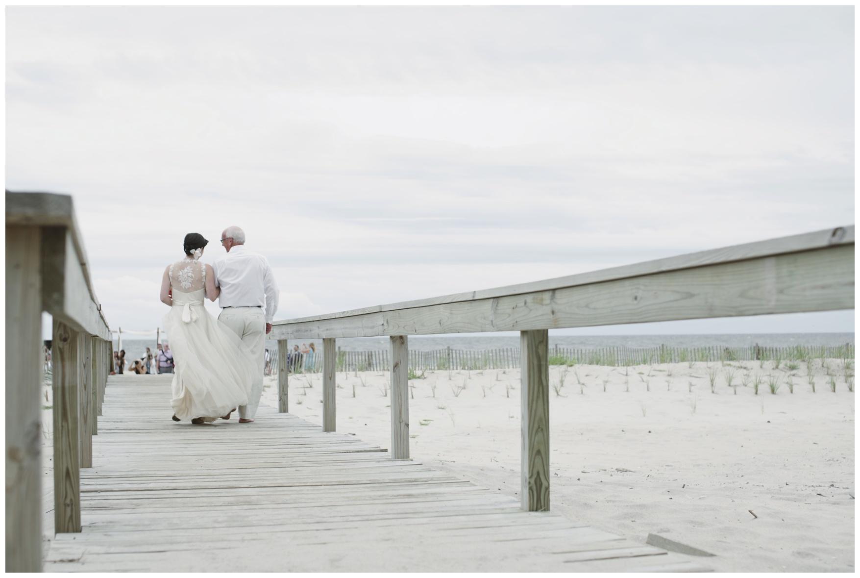 Long Island Garden Wedding_0117.jpg
