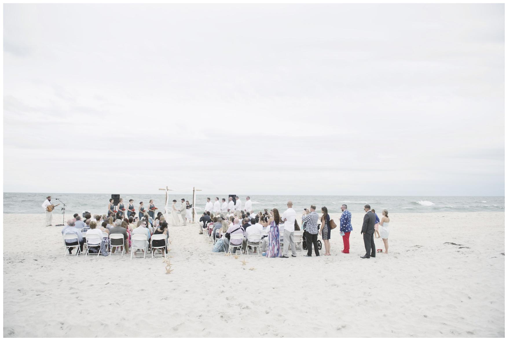 Long Island Garden Wedding_0124.jpg