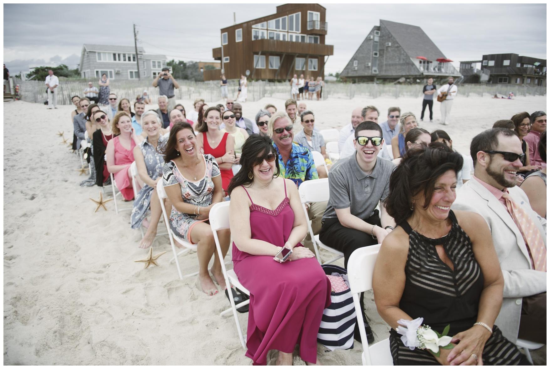 Long Island Garden Wedding_0126.jpg