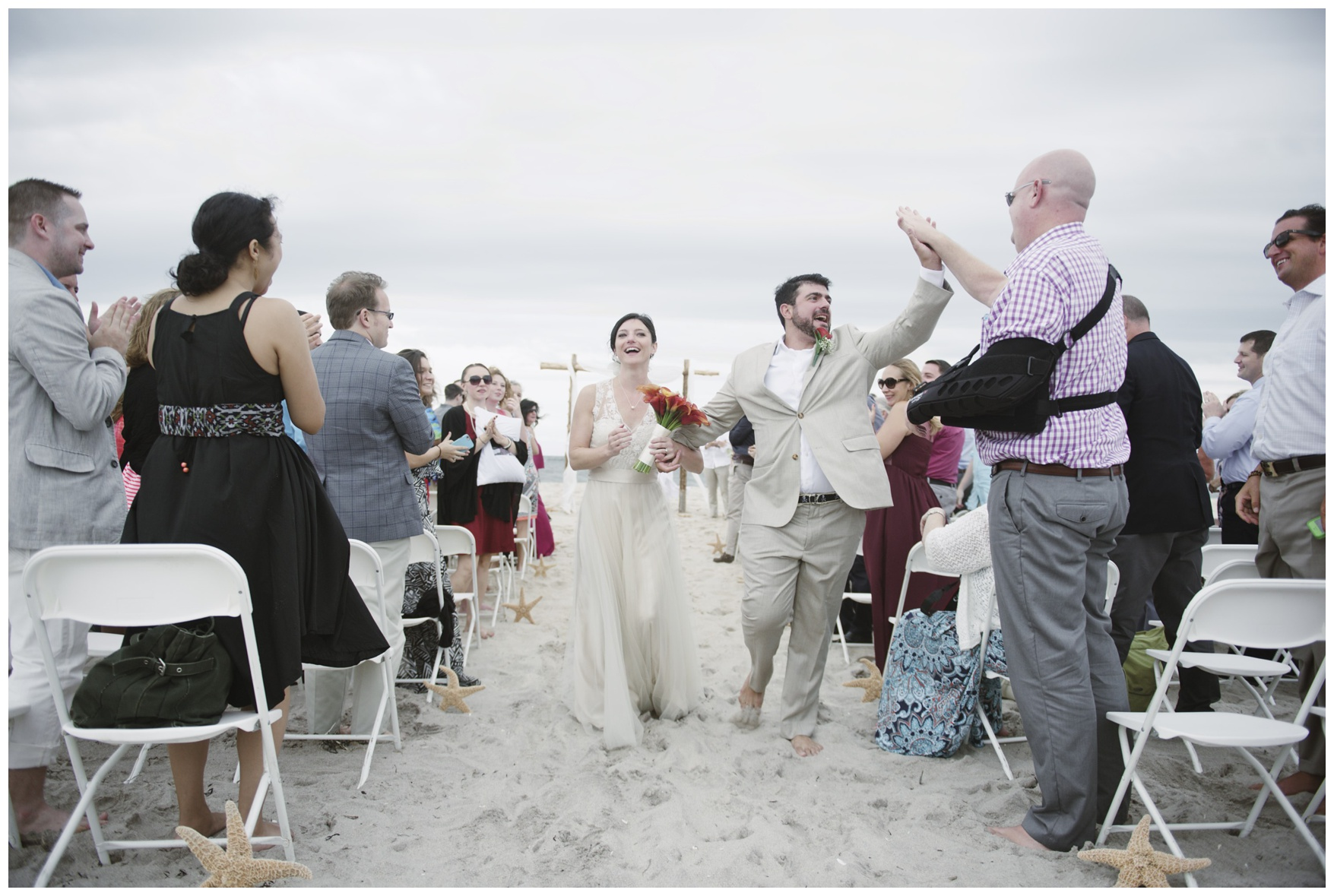 Long Island Garden Wedding_0130.jpg