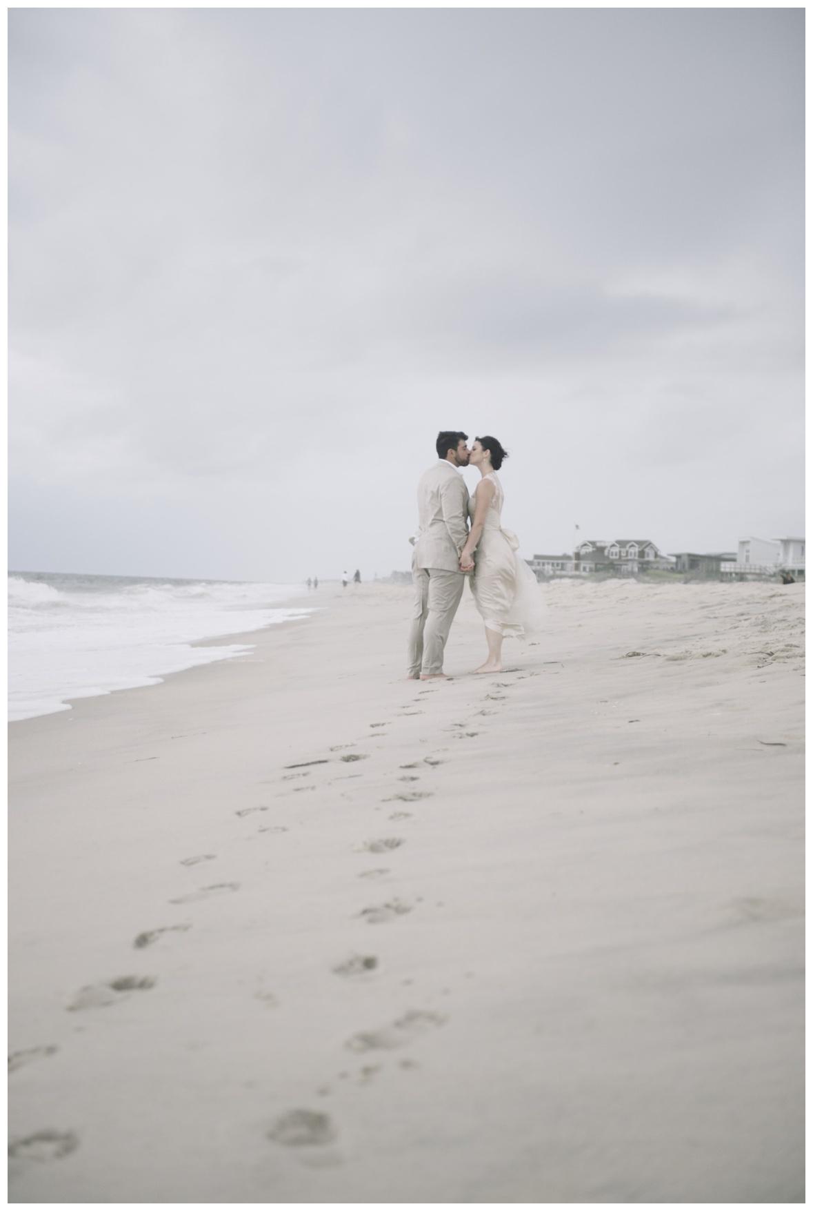 Long Island Garden Wedding_0141.jpg