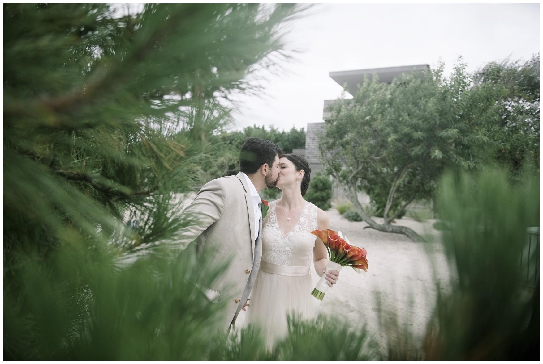 Long Island Garden Wedding_0146.jpg