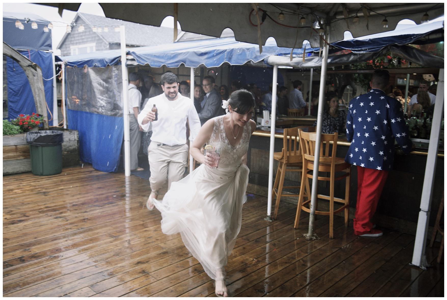 Long Island Garden Wedding_0149.jpg