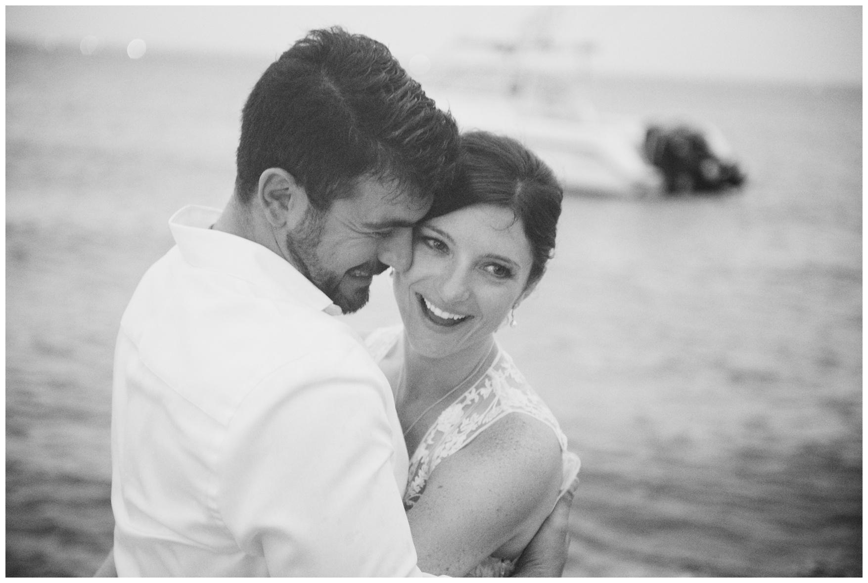 Long Island Garden Wedding_0160.jpg