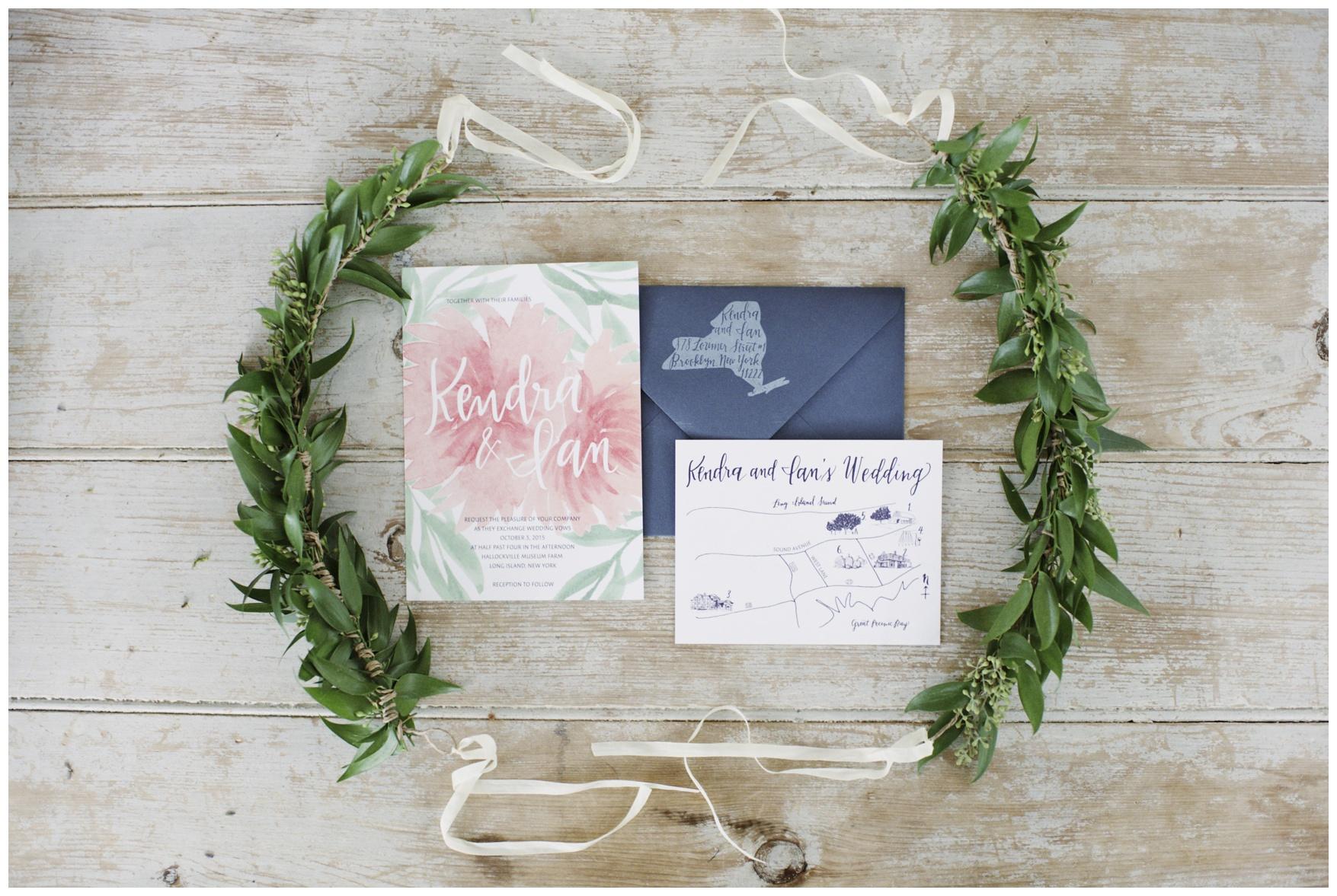 East Hampton Wedding_0095