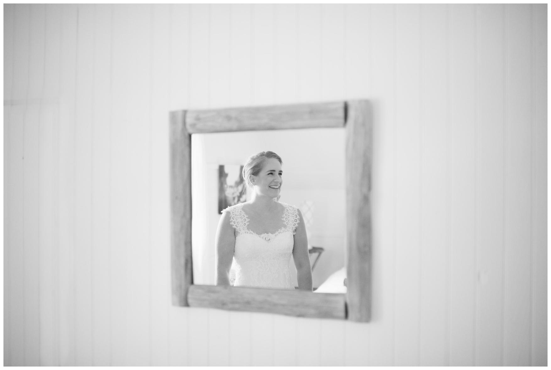 East Hampton Wedding_0097