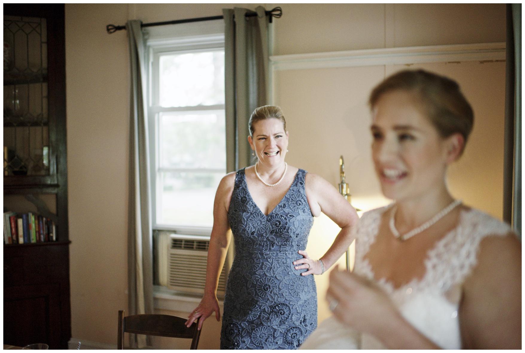 East Hampton Wedding_0098