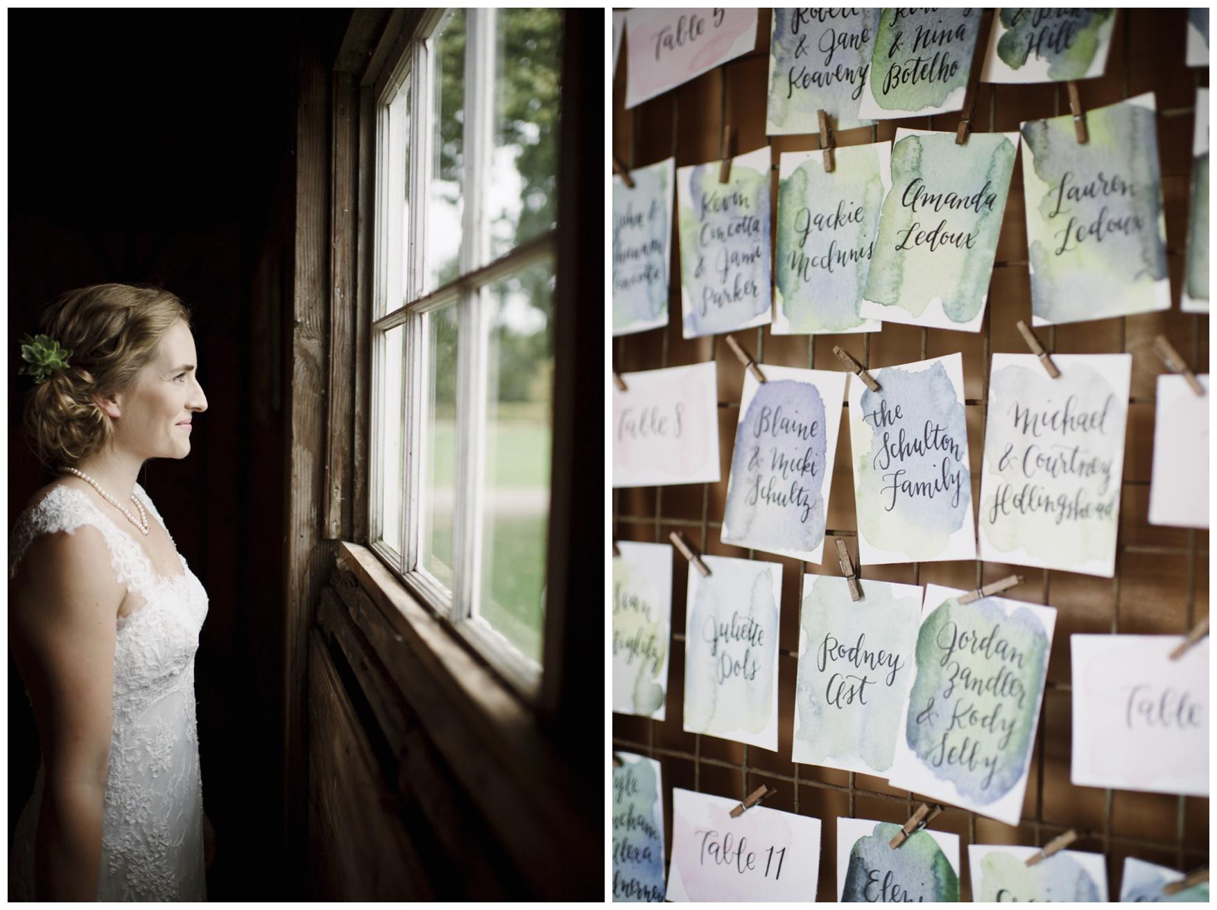 East Hampton Wedding_0101