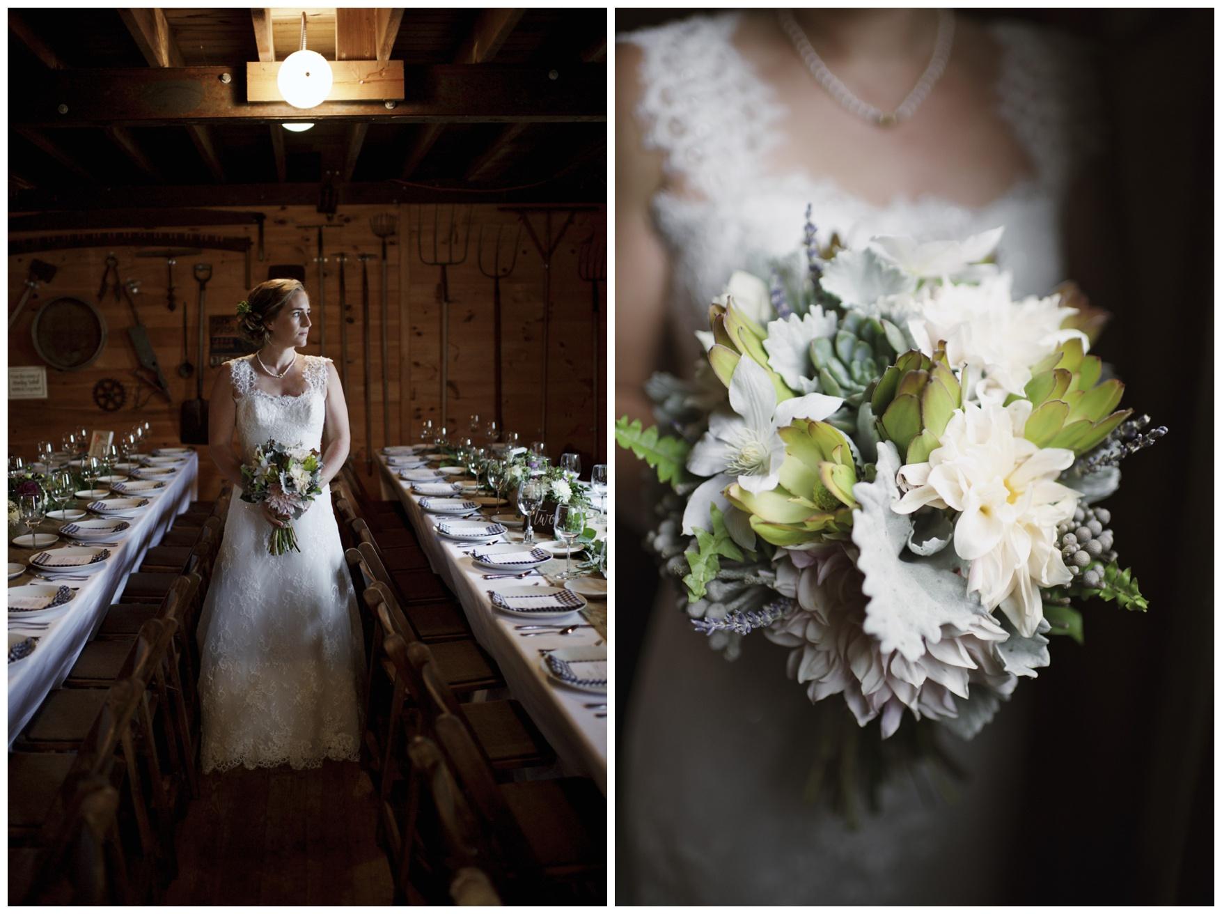 East Hampton Wedding_0102