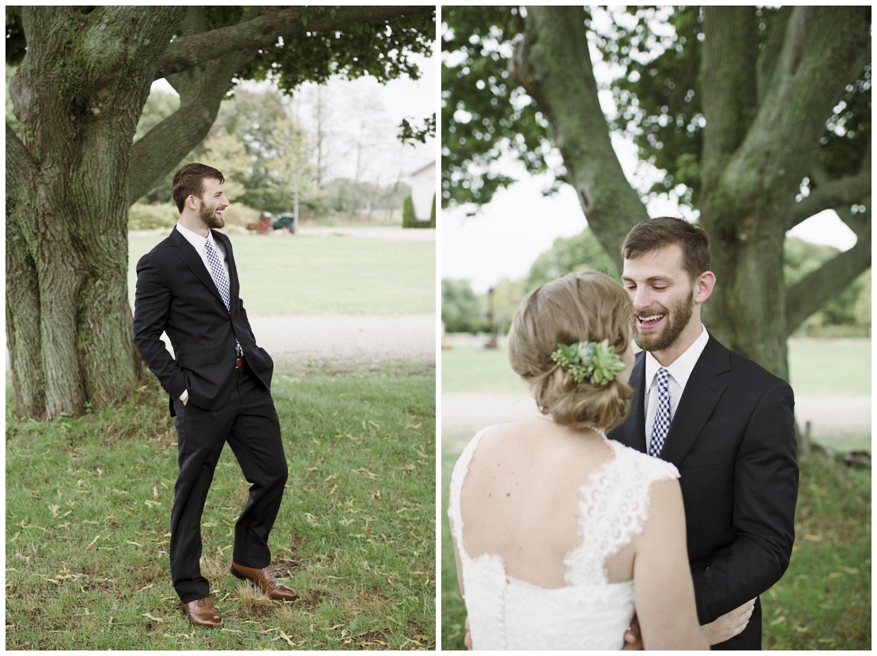 East Hampton Wedding_0103