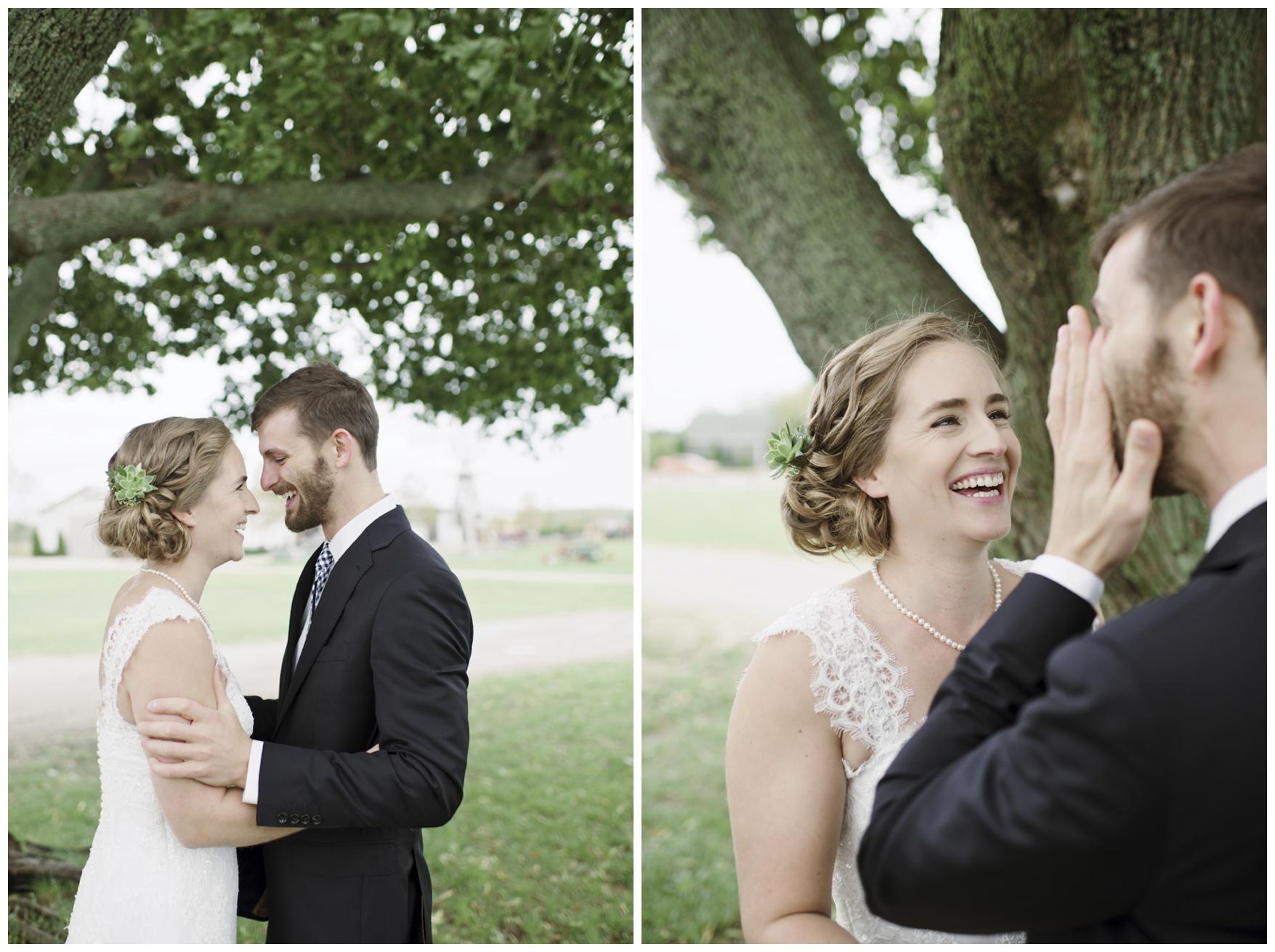East Hampton Wedding_0104