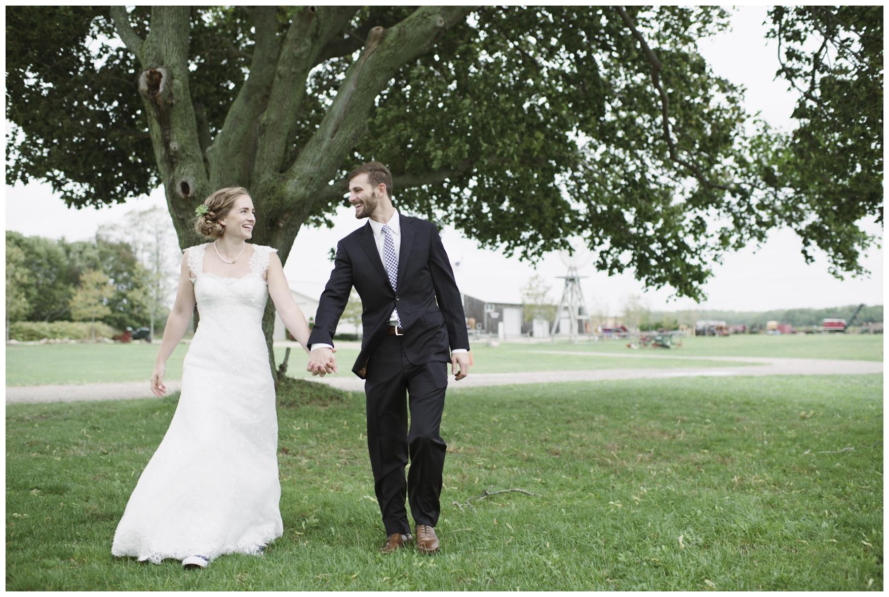 East Hampton Wedding_0105