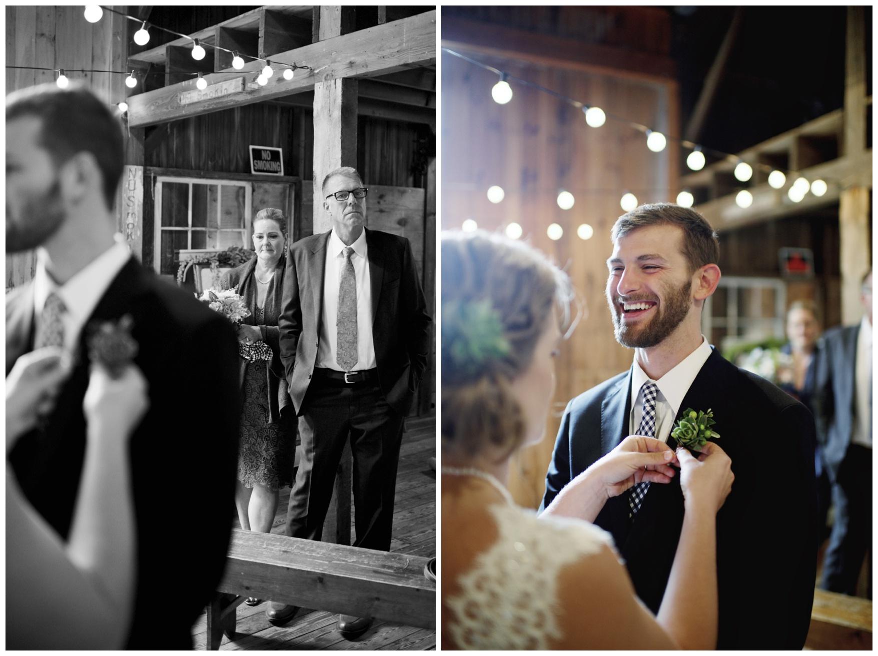 East Hampton Wedding_0106