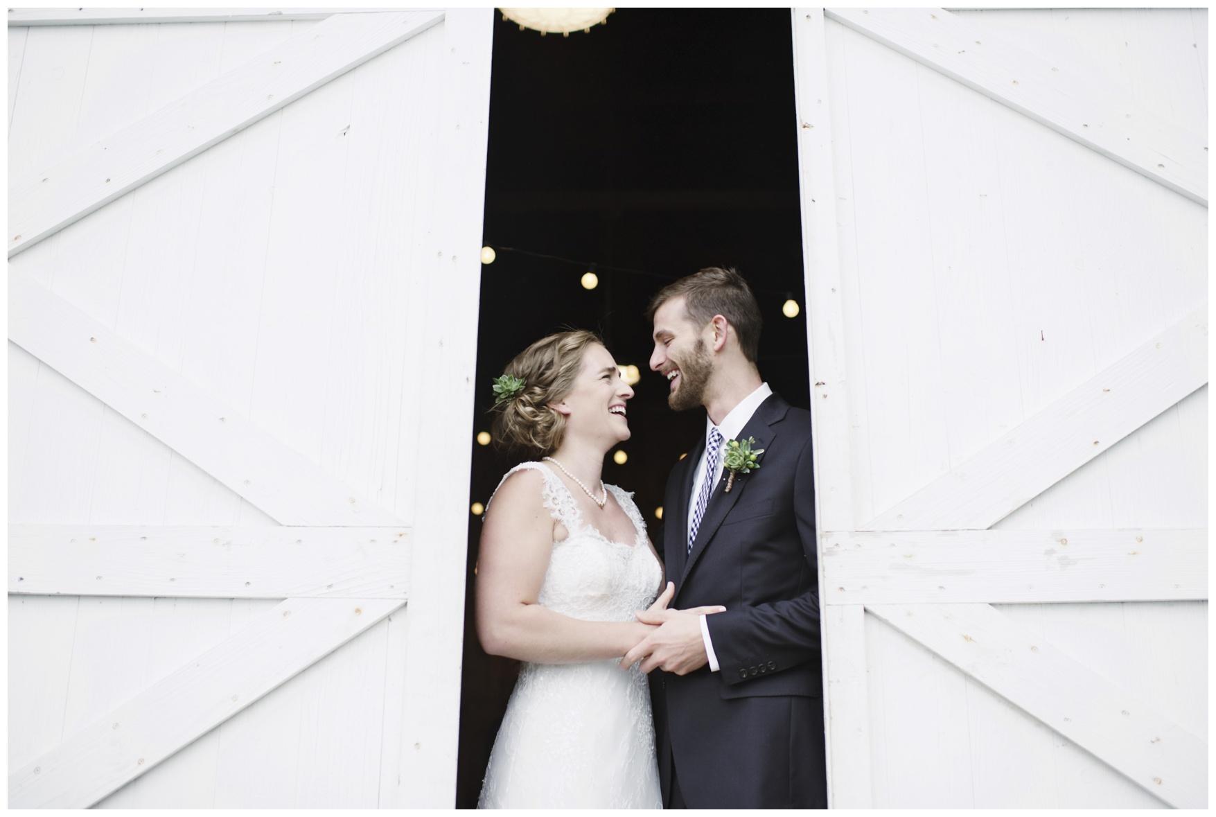 East Hampton Wedding_0108