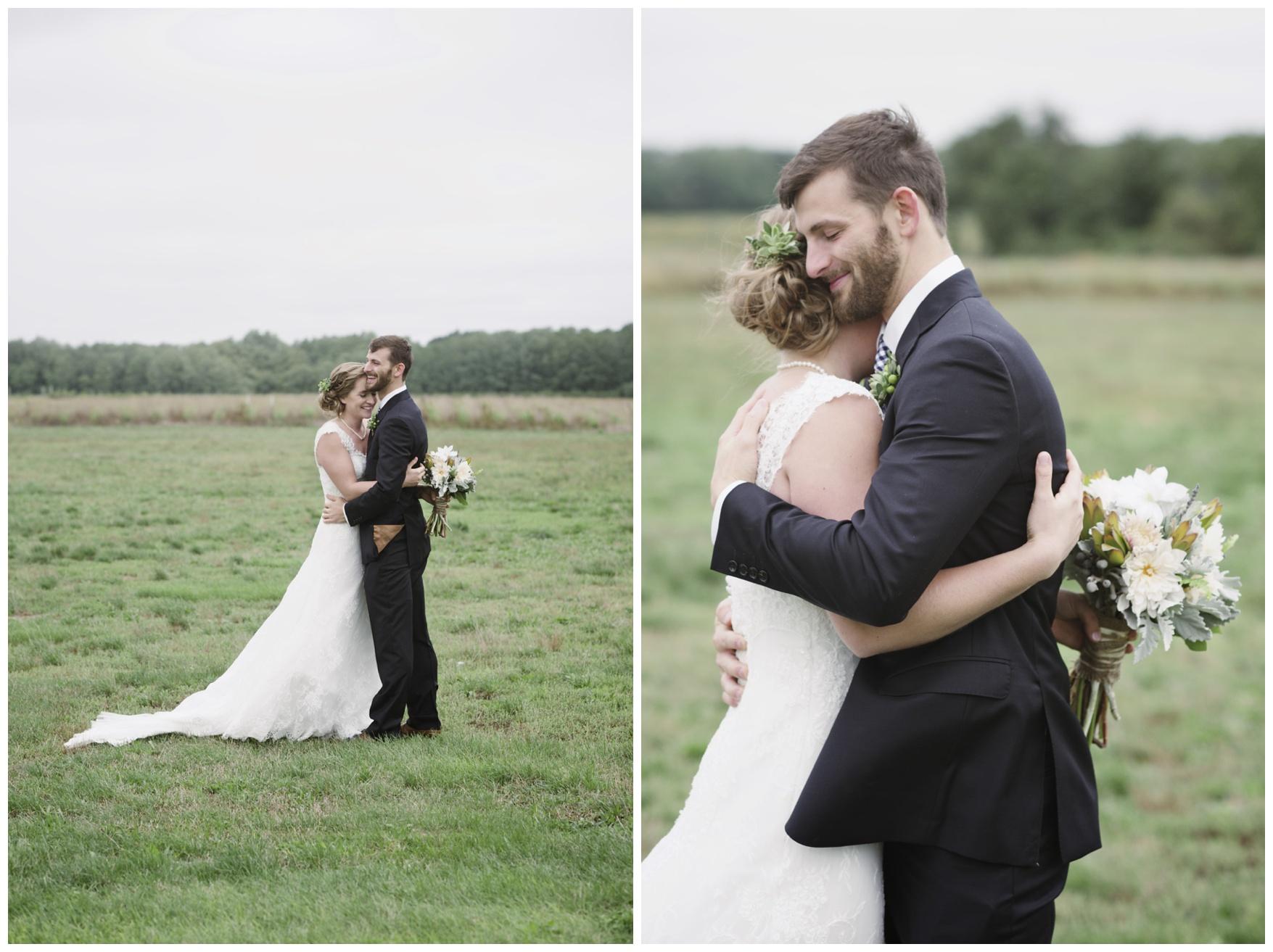 East Hampton Wedding_0109