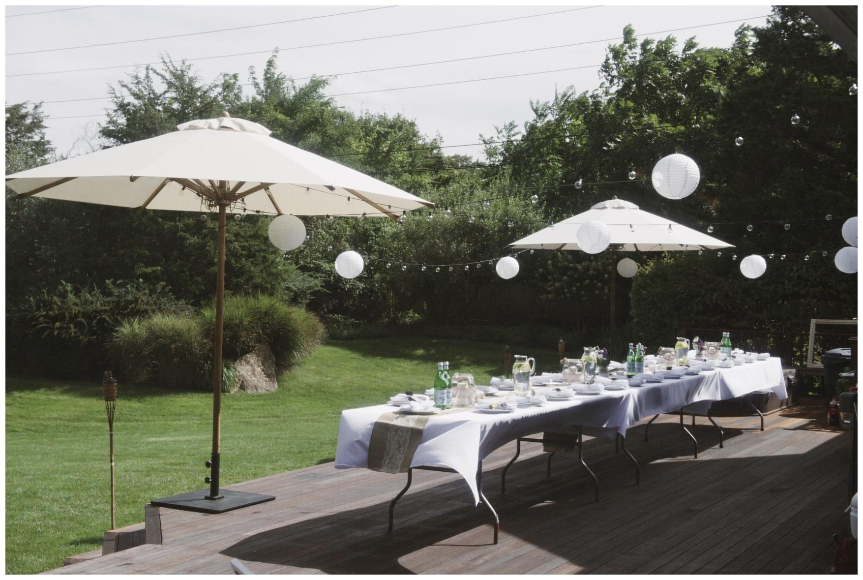 East Hampton Wedding_0054.jpg