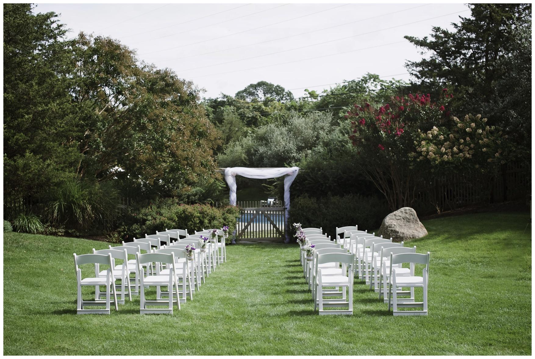 East Hampton Wedding_0055.jpg