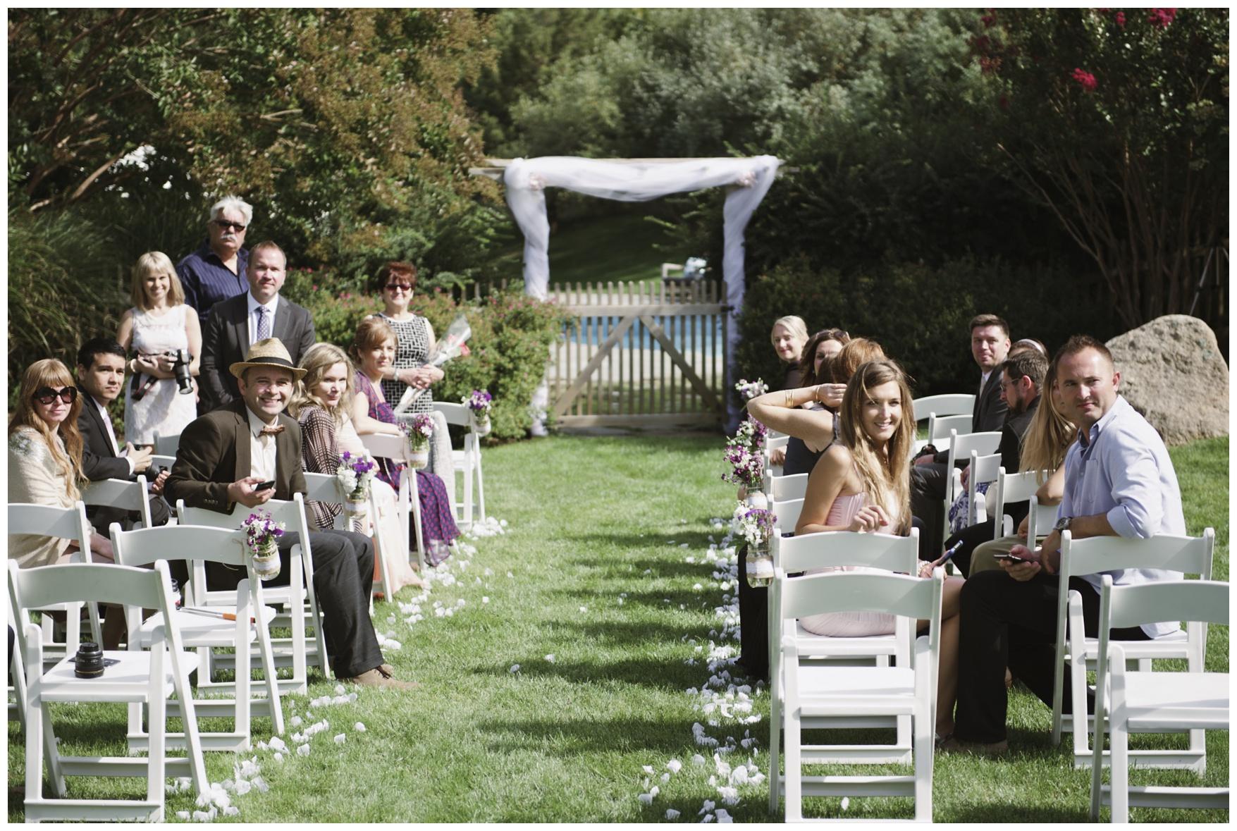 East Hampton Wedding_0058.jpg