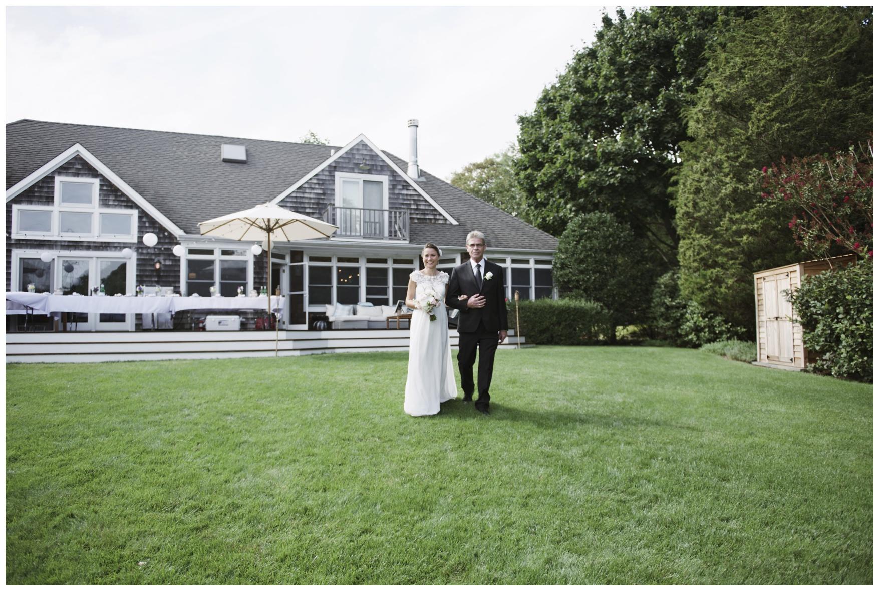 East Hampton Wedding_0060.jpg