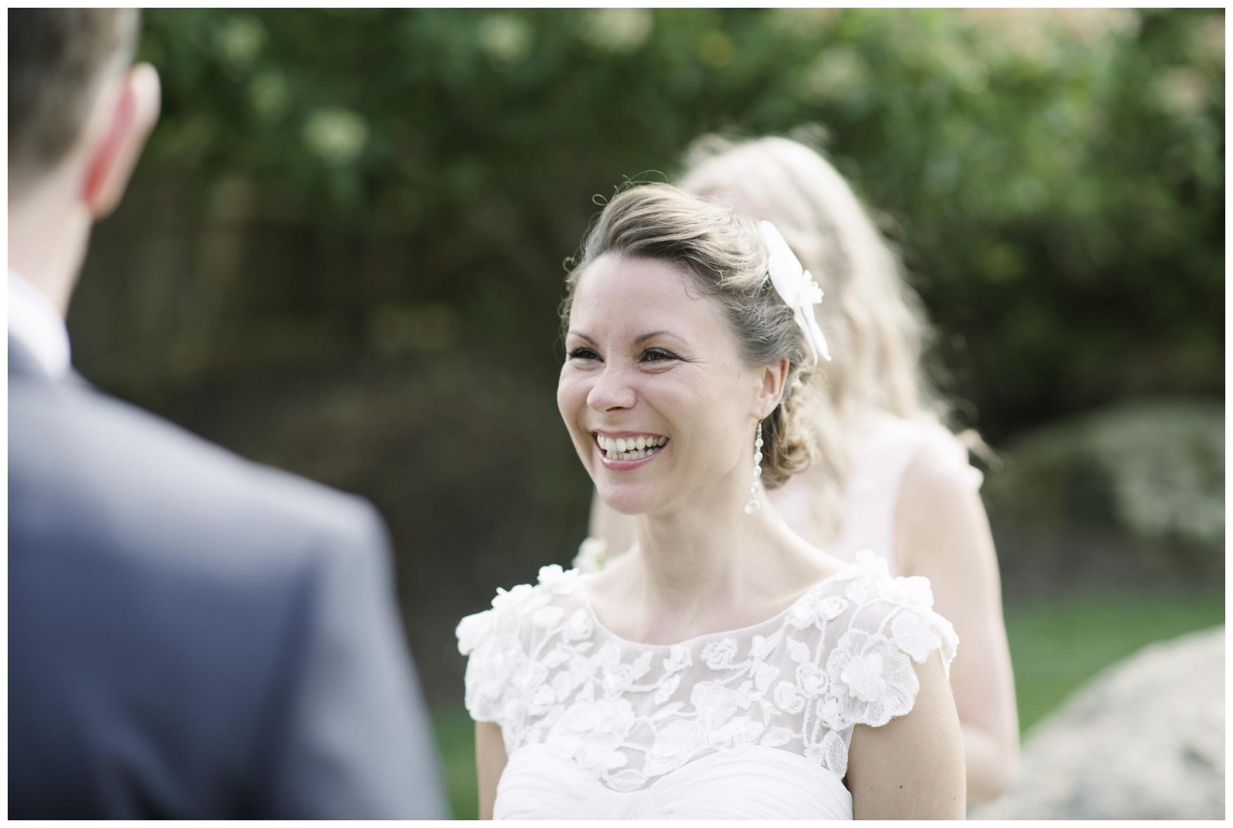 East Hampton Wedding_0061.jpg