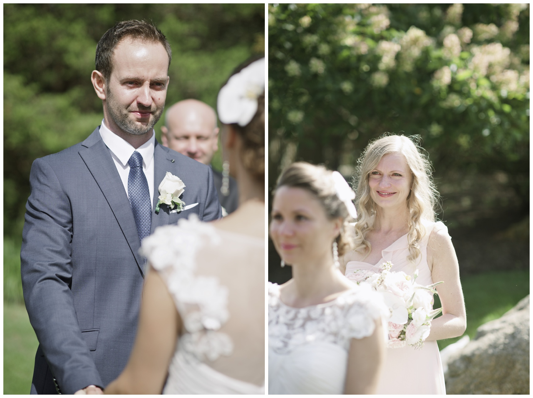 East Hampton Wedding_0063.jpg