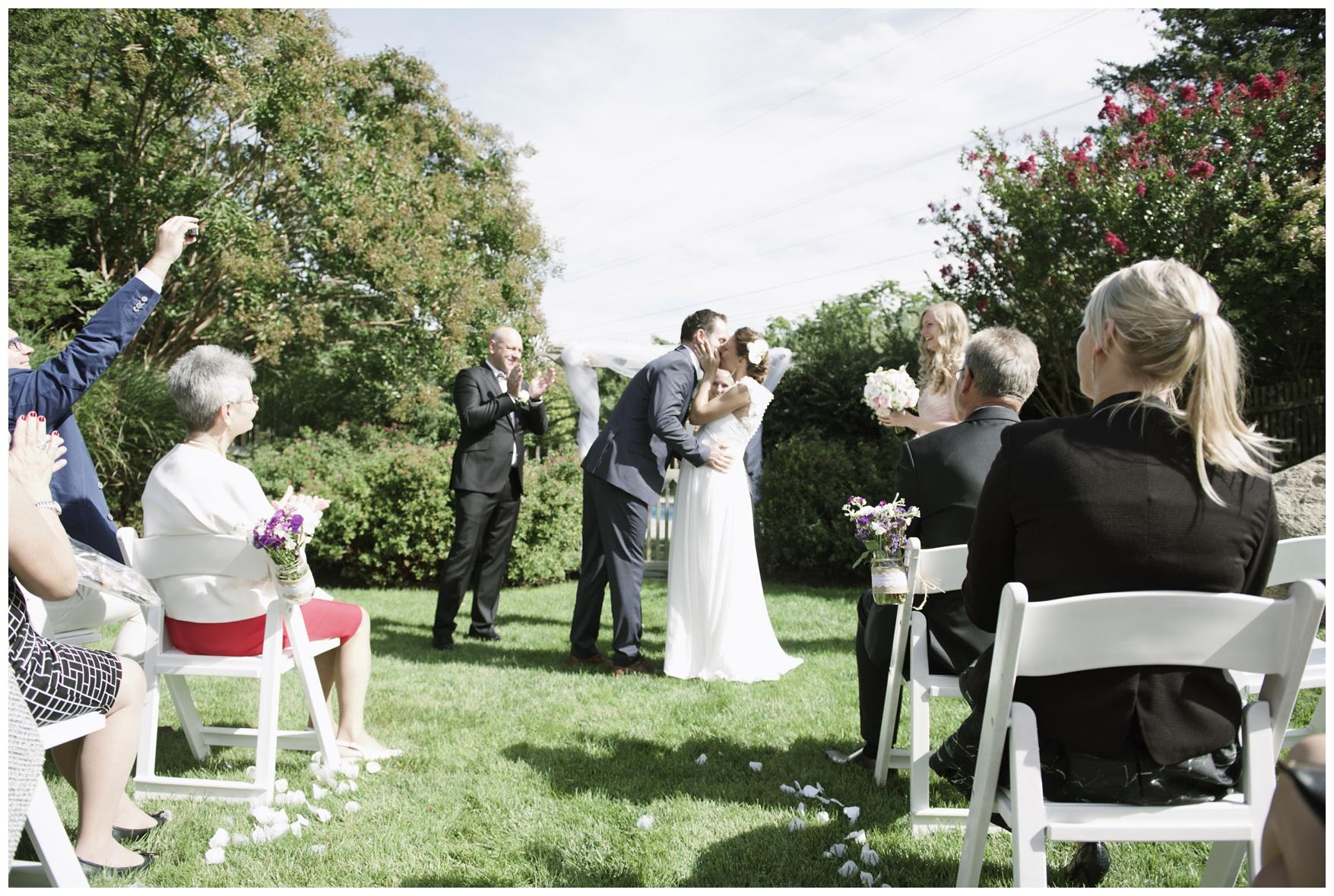 East Hampton Wedding_0064.jpg