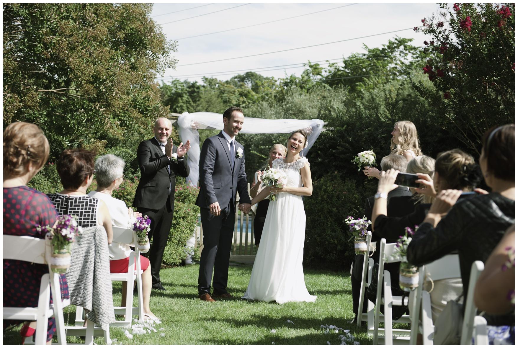 East Hampton Wedding_0065.jpg