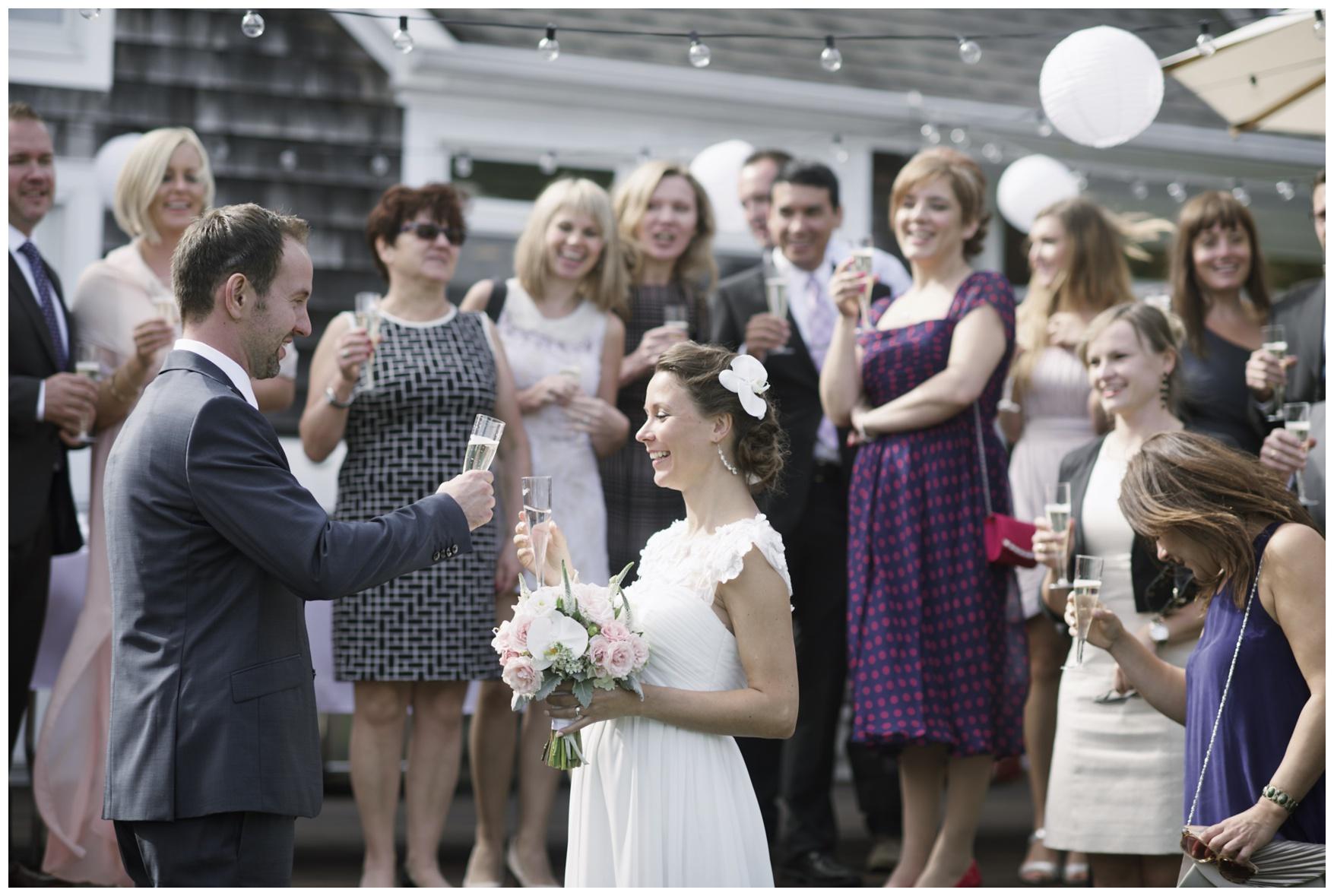 East Hampton Wedding_0067.jpg