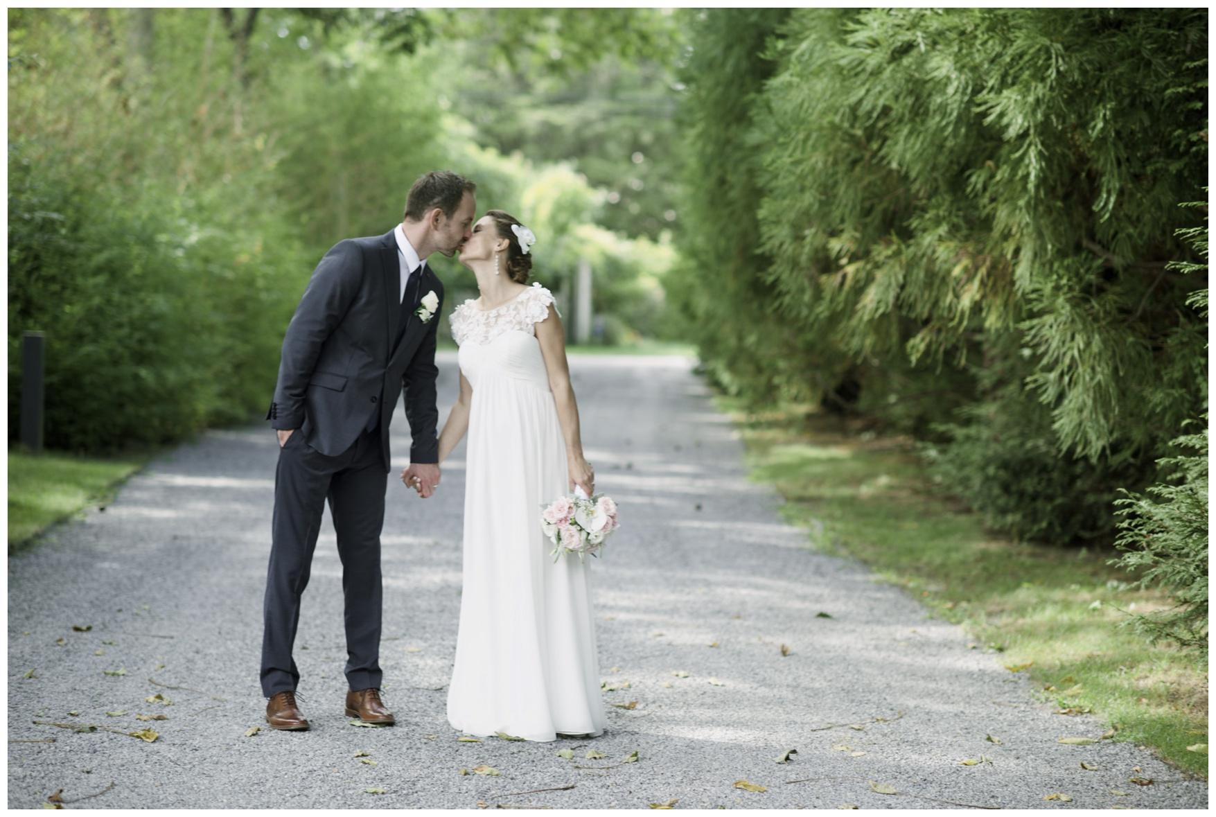 East Hampton Wedding_0069.jpg