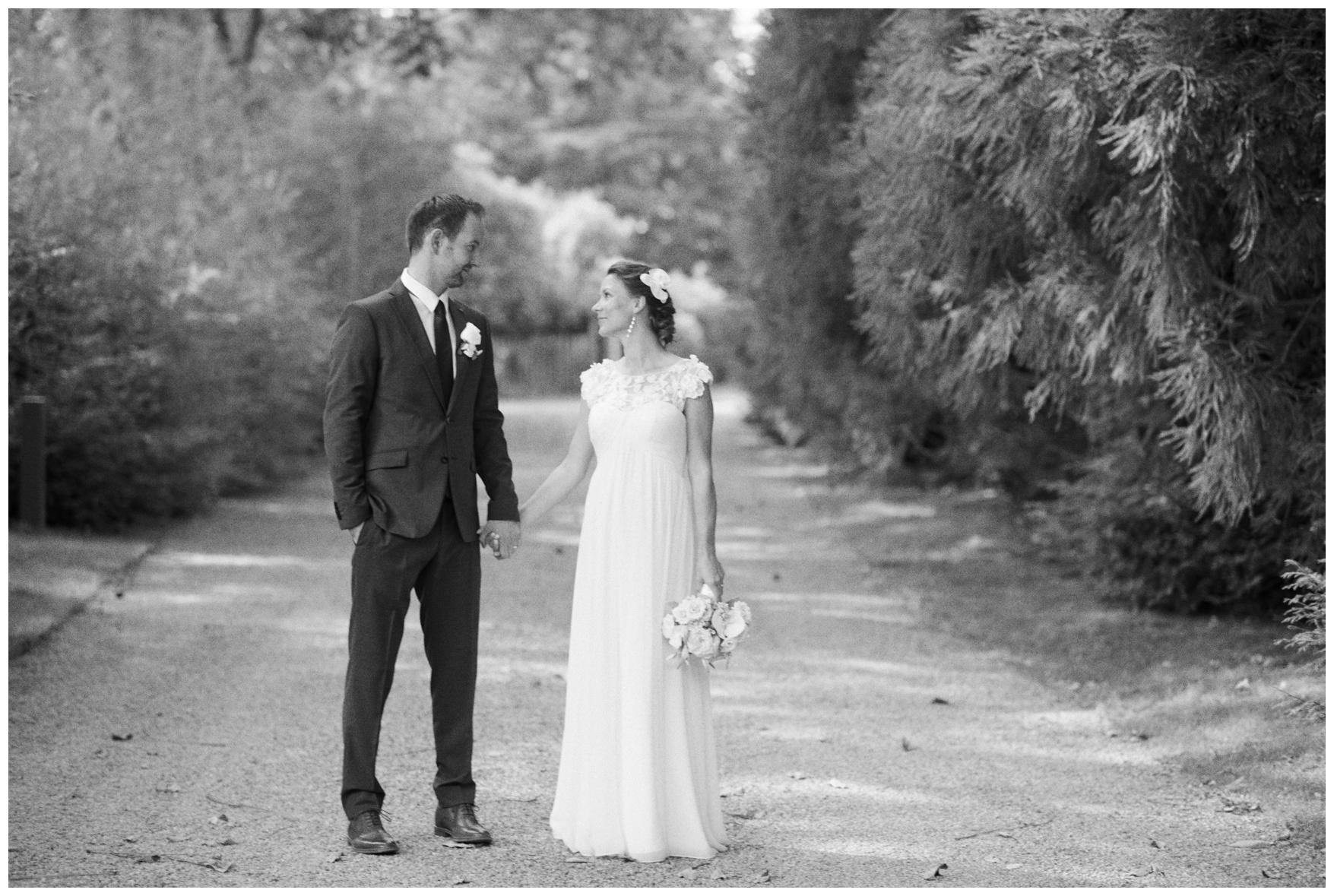 East Hampton Wedding_0074.jpg