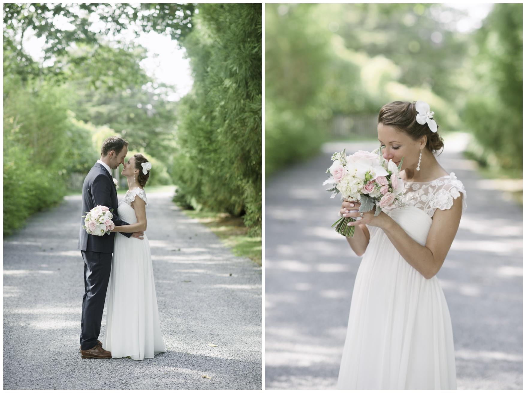 East Hampton Wedding_0075.jpg