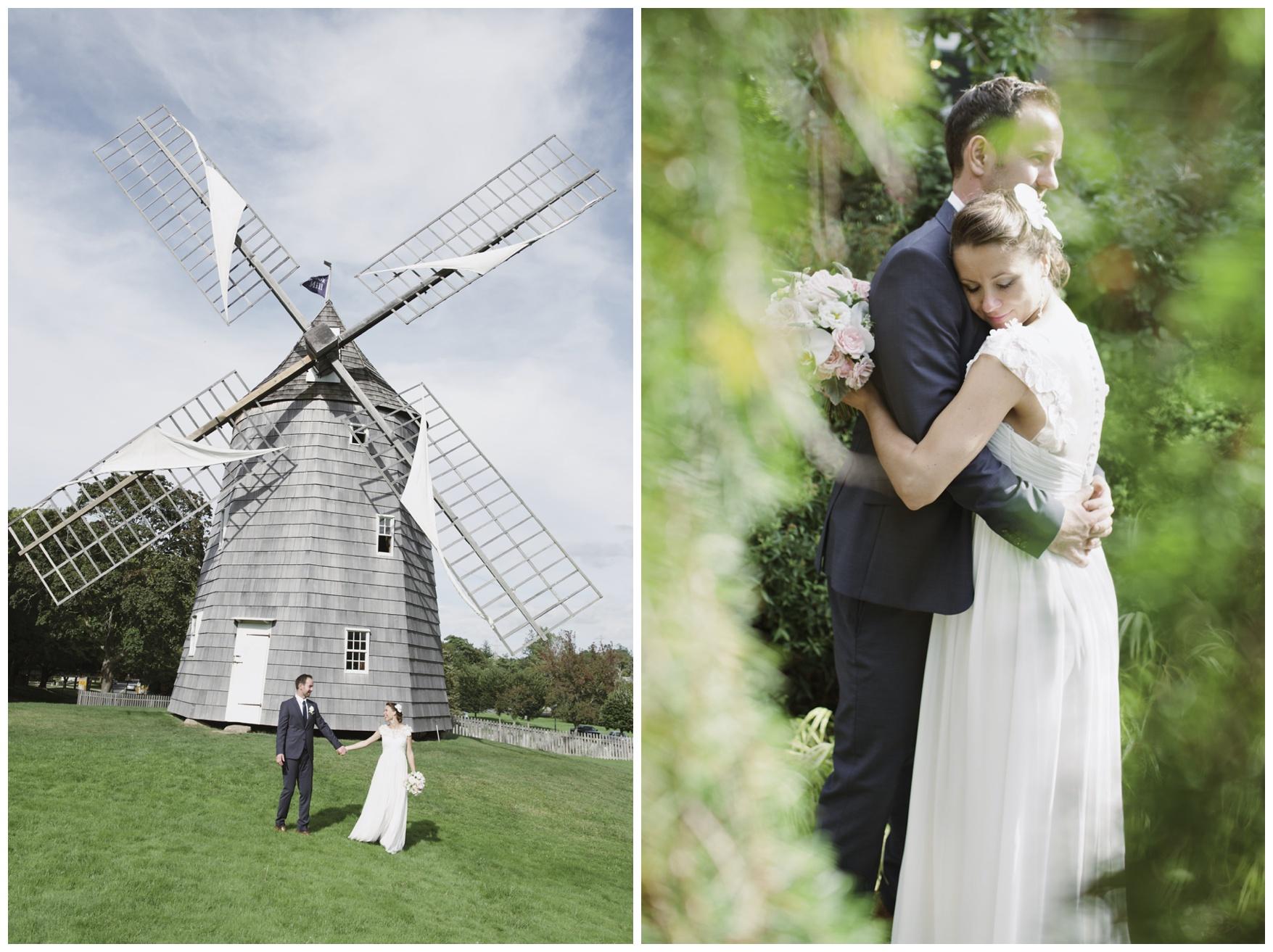 East Hampton Wedding_0077.jpg